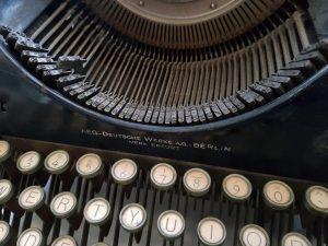 Begindatum maak een raamwerk voor je boek of verhaal (mei) @ Delftstede, kamer 124 | Delft | Zuid-Holland | Nederland